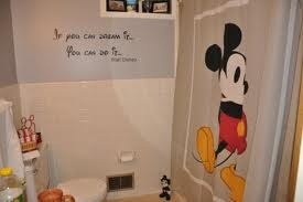 17 best images about disney bathroom ideas on pinterest