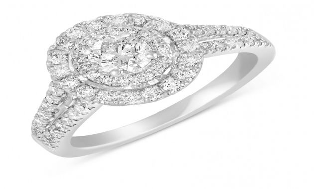 Engagement Rings Under 200 Pound