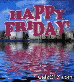 Happy Friday friday good morning friday quotes good morning friday friday images…