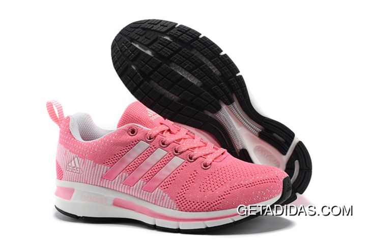 http://www.getadidas.com/womens-adidas-questar-flyknit-boost-running-shoes-pink-white-topdeals-564776.html WOMENS ADIDAS QUESTAR FLYKNIT BOOST RUNNING SHOES PINK/WHITE TOPDEALS 564776 Only $68.14 , Free Shipping!