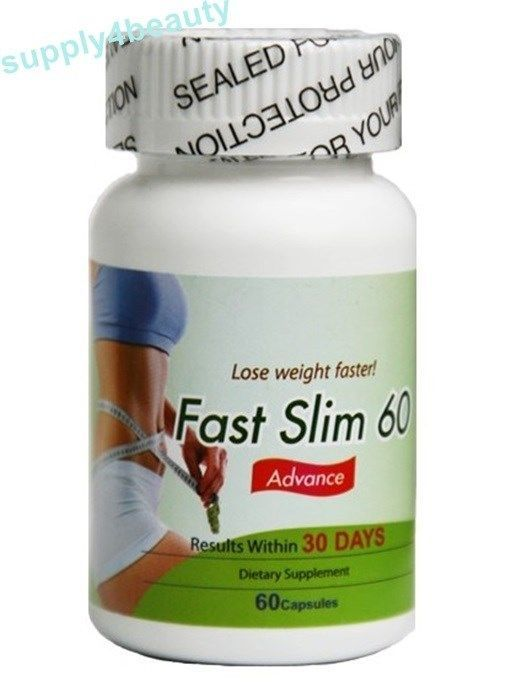 You zyban side effects weight loss current first-line