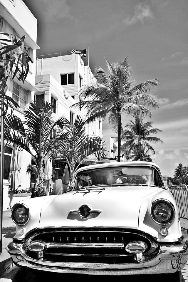 1836 best Classic Car Museums images on Pinterest | Old school ...