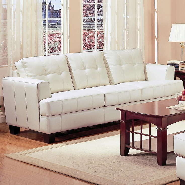 living room with cream leather sofa 25 best ideas about leather sofa on 25105