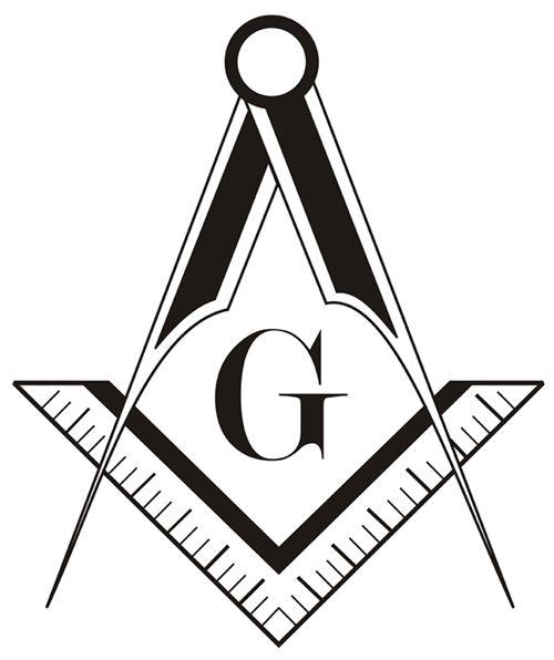 Freemason-Symbol.jpg (500×596)