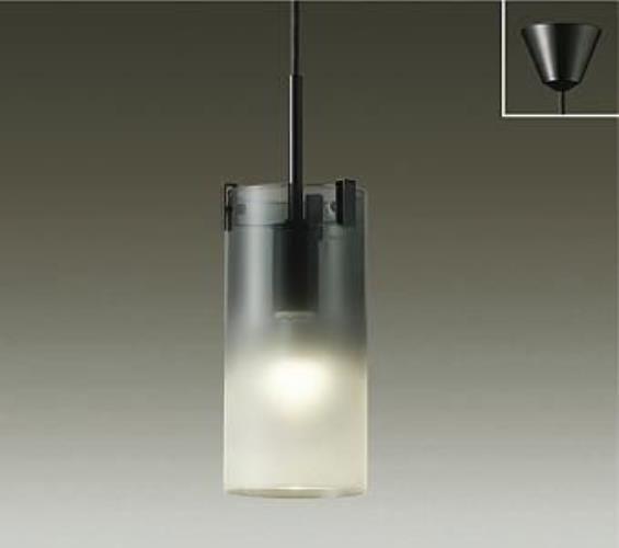 [簡易取付] 【LED】 ダイコー(DAIKO)製ペンダントライト 【DA00350E】