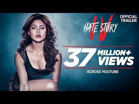 Hate Story IV V2 – Xx HD Movies