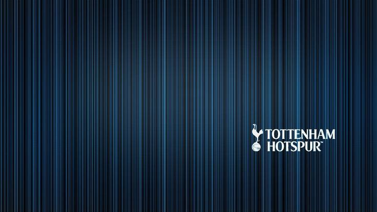 Wallpaper Tottenham Hotspurs