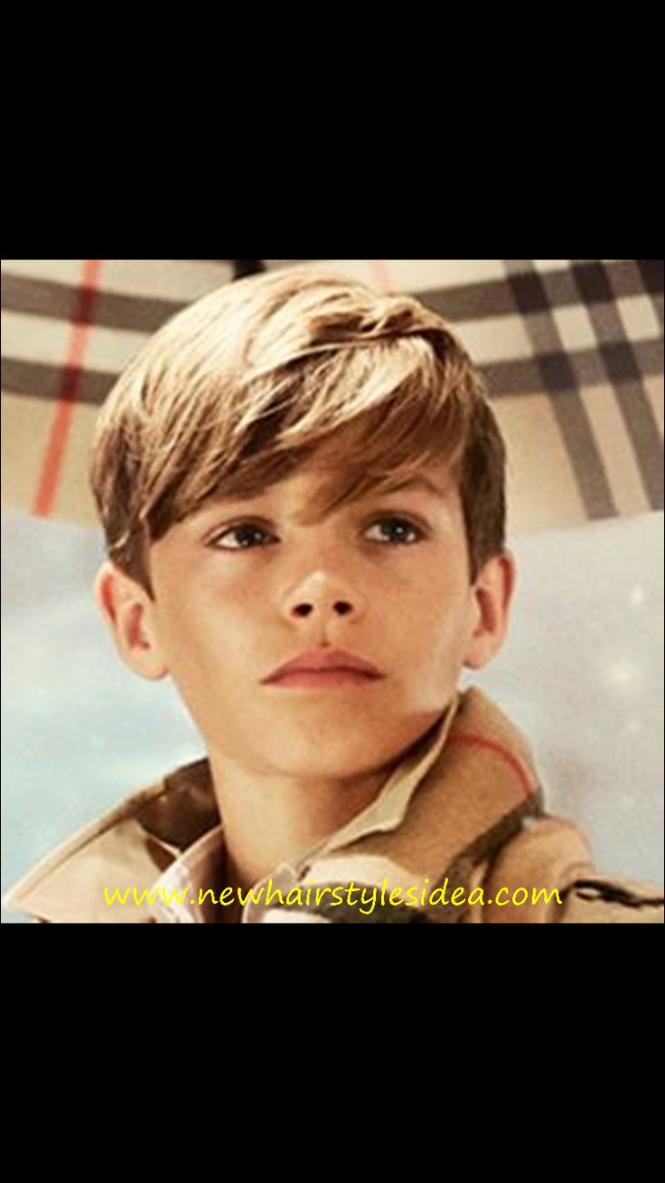 kids hair styles boys best 25 boy hairstyles ideas only on 3680 | 00abeac6bac57e3382e98a46b1a0c570