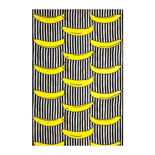 AVBILDA Metervara - IKEA