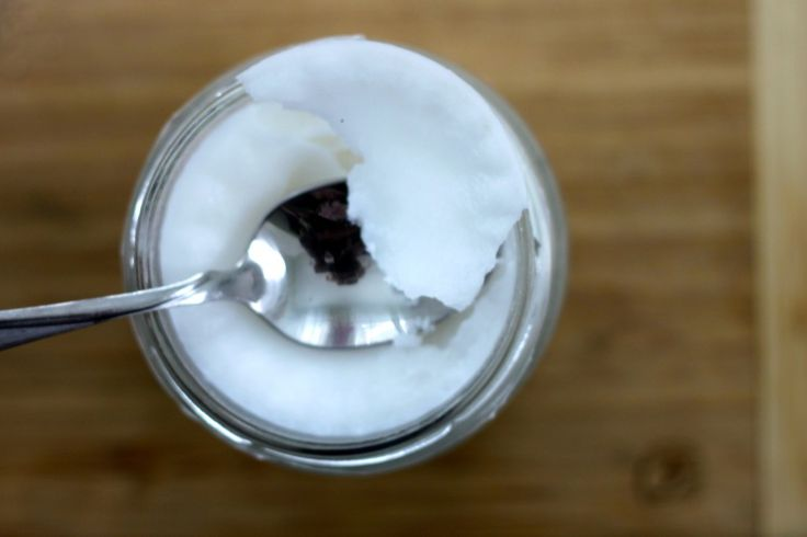 All About Oil Pulling (click through link)