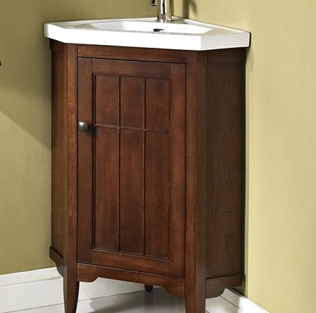 Website With Photo Gallery Fairmont Designs Prairie Corner Vanity u Sink Set Bath Vanity from Home u Stone