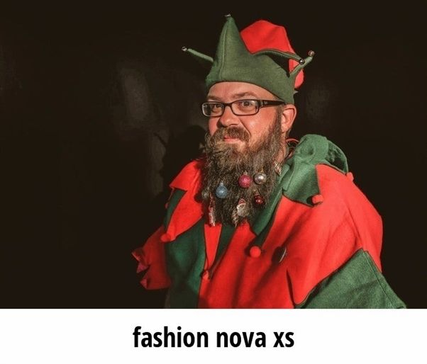Fashion Nova Xs 621 20181030083346 56 Fashion Designer Salary Monthly Fashion Hub Meaning In Hindi Fashion Vitrine Tupperware Elf Costume Cool Hairstyles