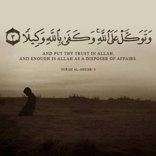 Islamic quotes and sayings best collection which have quotations about islam and muslims by quran verses and hadith.