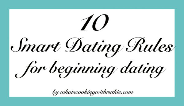 Lds dating standards