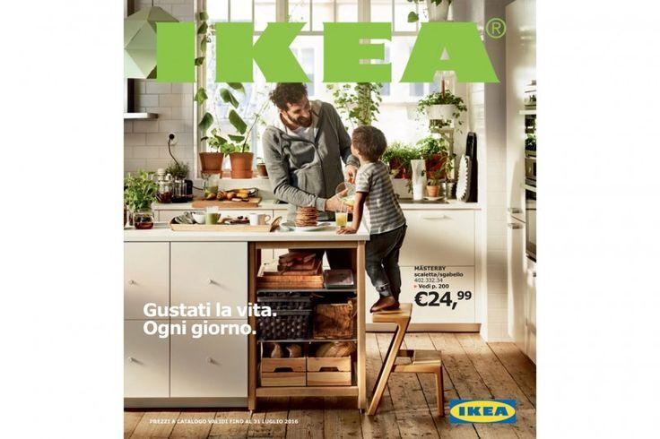 Catalogo Ikea 2016 Sfoglialo In Anteprima Gratis