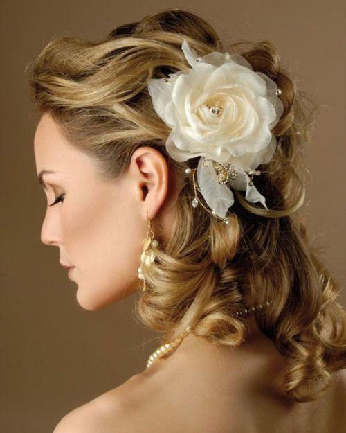 #hairs #sopretty #amazing #beautiful #gorgeous #repost... #wedding #weddings