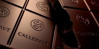 Billedresultat for chokolade callebaut