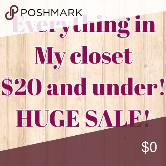 On Sale Everything In My Closet 20 And Under MICHAEL Michael Kors Makeup