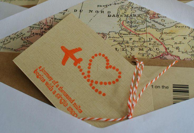 Freebie: DIY boarding pass wedding invitation and RSVP, download the free template.   DIY Tarjeta de embarque y RSVP, invitación de boda