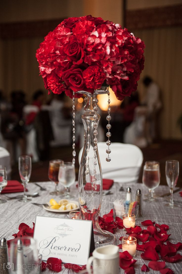 Ideas about flower ball centerpiece on pinterest
