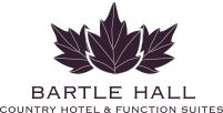 Bartle Hall weddings are set apart - our exquisite and unique wedding venue in the North West is perfect for both indoor & outdoor weddings. Visit our Hotel in Preston site to discover much more!