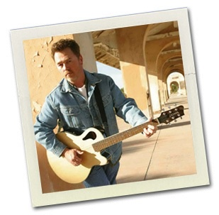 Love Larry Crane!: Music, Favorite Artists, Happy, Larry Crane