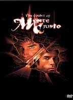 "Alexander Dumas' The Count of Monte Cristo [PN1995.2.C6 .C68 2002]  A young man, falsely imprisoned by his jealous ""friends,"" escapes and uses a hidden treasure to exact his revenge. Director: Kevin Reynolds Writers: Alexandre Dumas père (novel), Jay Wolpert (screenplay) Stars: Jim Caviezel, Guy Pearce, Richard Harris"