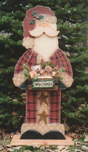 Christmas Ornaments Snowman
