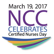 NCC recognizes the commitment and demonstrated expertise of the certified nurse. NCC has awarded more than 150,000 certifications to licensed health care professional in the obstetric, neonatal and women's health care specialties and currently there are over 92,000 NCC certified nurses.  NCC supports the commitment and expertise of certified nurses and has created multiple public awareness campaigns to bring much deserved recognition to NCC Certified Nurses
