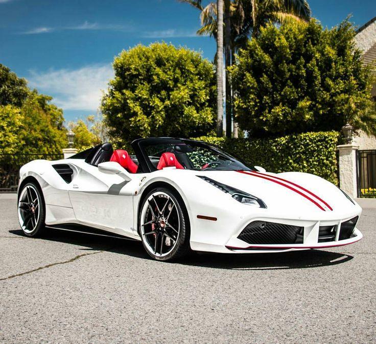 Best 25 Ferrari 360 Ideas On Pinterest: Best 25+ Ferrari Spider Ideas On Pinterest