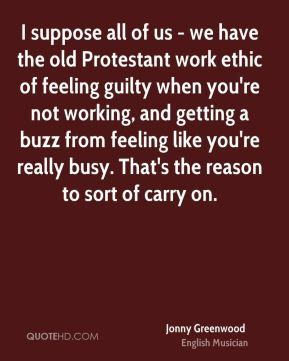 protestant work ethic - Google Search