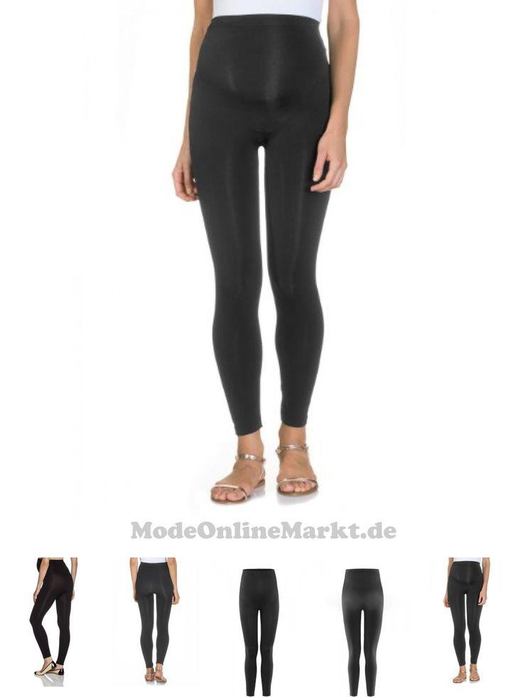 4260235794532 | #bellybutton #Damen #Umstandsmode #Hose, #10474-90000, #Lena, #Gr. #40/33 #(L), #Schwarz #(black)