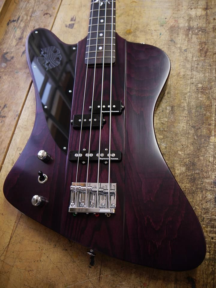 11 best Basses❤ images on Pinterest | Bass guitars, Music ...