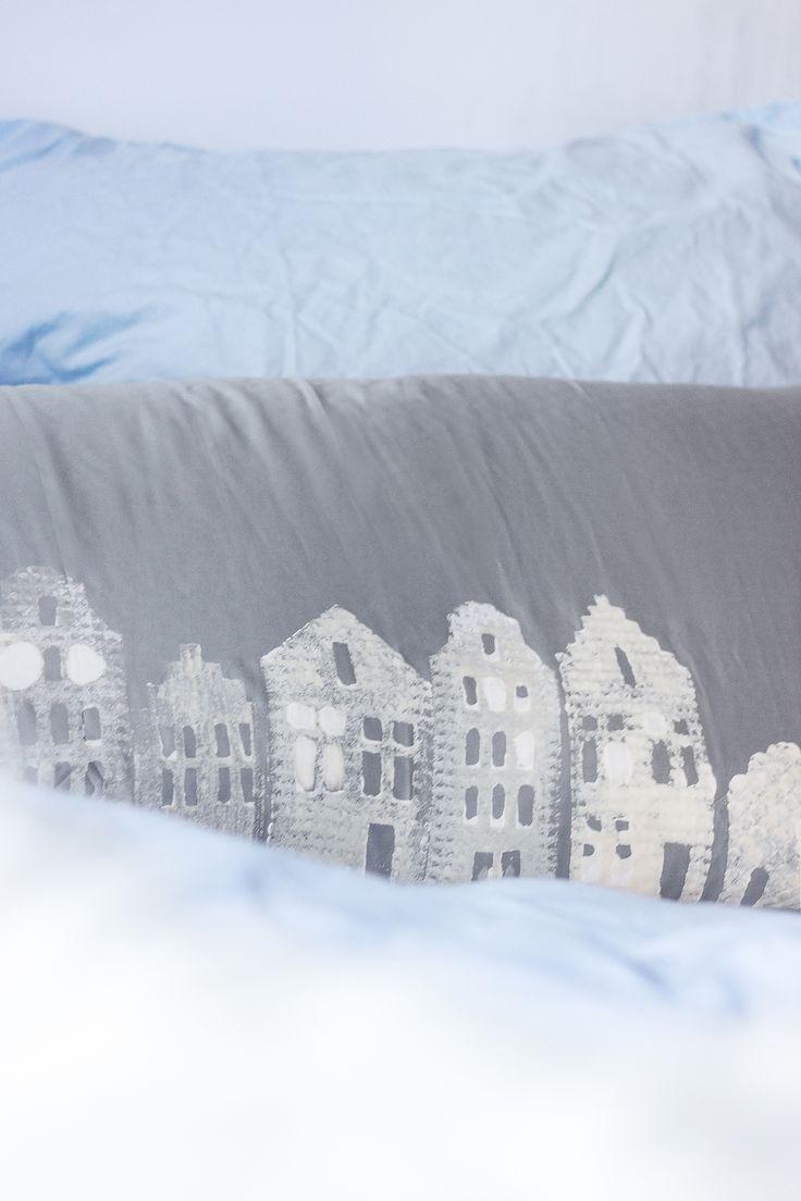 die besten 25 kissen selbst bedrucken ideen auf pinterest. Black Bedroom Furniture Sets. Home Design Ideas