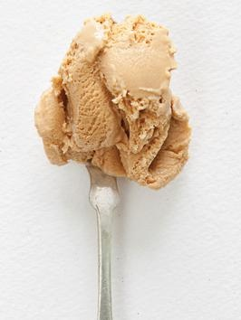 salted caramel ice cream - oh god!: Scream, Ice Cream Recipes, Salts Caramel, Salty Caramel, Frozen Treats, Caramelicecream, Caramel Ice Cream, Caramel Icecream, Salted Caramels