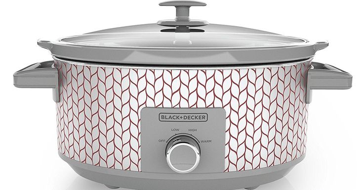10 Budget-Friendly Kitchen Gadgets For When The Fancy Ones Are Too $$$  http://www.refinery29.com/cheap-kitchen-appliances #KitchenGadgets #Kitchen