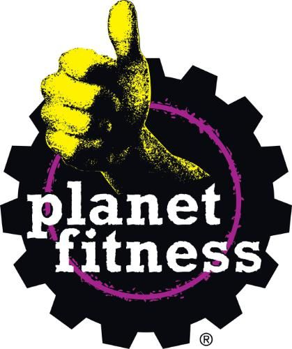 Planet Fitness No-Commitment Sign-Up is Just $1 – EXP 1/11/2017