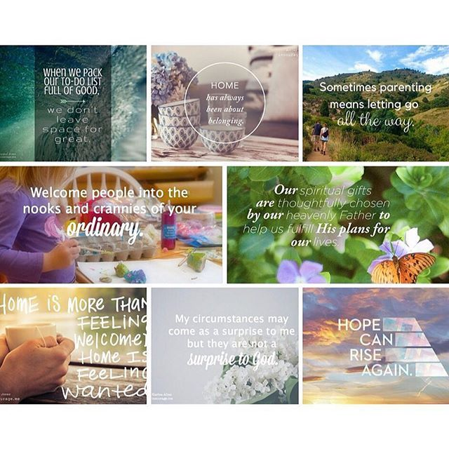 The 25 best short scriptures ideas on pinterest short bible three short scripture verses for when youre overwhelmed incourage negle Images
