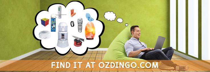 Web graphics by kreative views for Ozdingo - All rights Reserved 2016