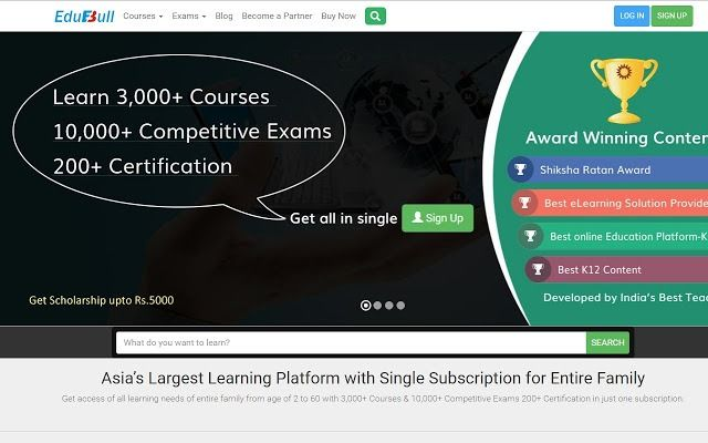 , Best Free Online Programming Courses With Certificates, Carles Pen, Carles Pen