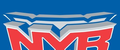 Buy New York Rangers Tickets Online | New York Rangers Tickets Schedule Tour Dates NY Rangers