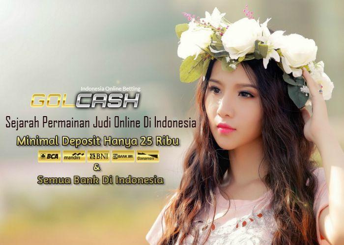 sejarah permainan judi online di indonesia,permainan judi terbesar,sejarah agen judi online,sejarah permainan judi baccarat,asal usul permainan judi online,kenapa judi online tidak boleh di indonesia,asal usul permainan judi di indonesia,siapa pencipta permainan judi online