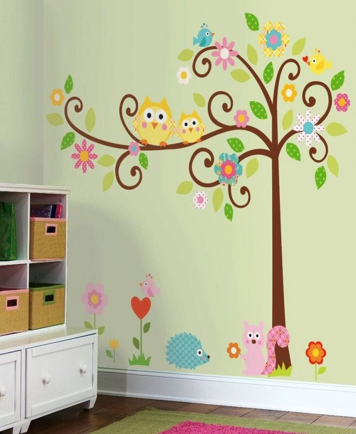 42 best Design images on Pinterest | Kid playroom, Play rooms and ...