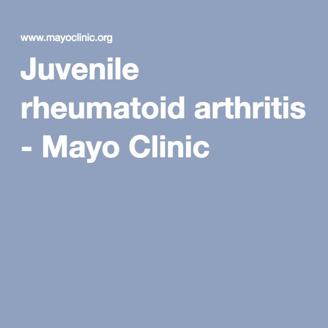 juvenile rheumatoid arthritis research paper rheumatoid arthritis ,(ra), is a type of arthritis with no known cause or cure is the inflammation of the membrane lining the joints and tendons the definition of rheumatoid arthritis, as given by the yahoo health centre, a chronic inflammatory disease that primarily affects the joints and.