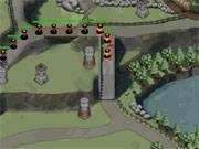 Joaca joculete din categoria jocuri cu dragon american noi http://www.xjocuri.ro/42/jocuri-jetix/1 sau similare jocuri bakugan noi