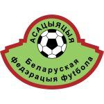 Belarus 2012 Olympic Football Team Profile   GoalFace.com