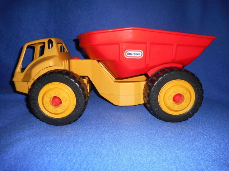 Best Little Tikes Toys : Best images about rare vintage little tikes toys on