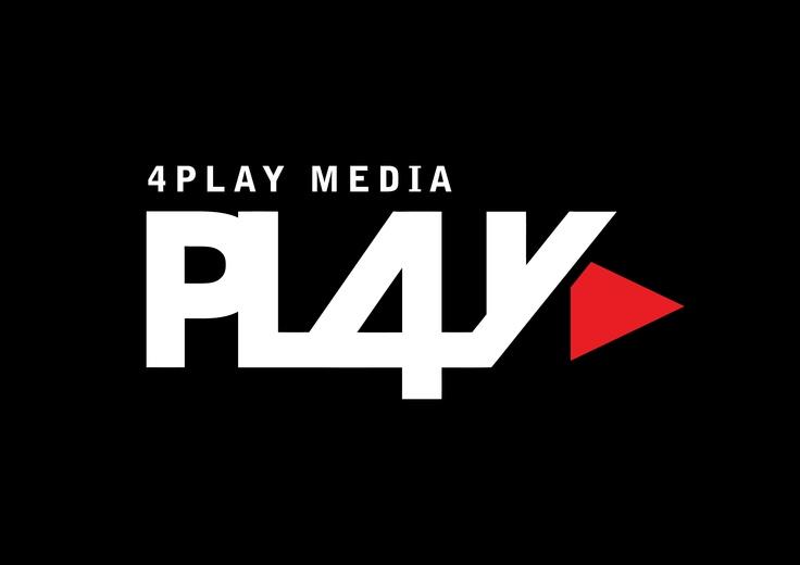 4Play Media #GRD