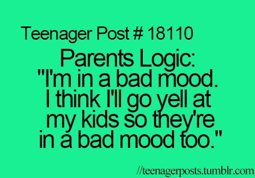Teen Quotes I Want To Talk To You So Bad But I M Just: 25+ Best Ideas About Annoying Parents On Pinterest
