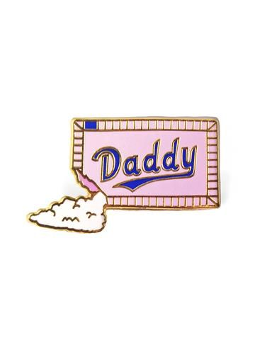 Sugar Daddy Pin | Things I want | Daddy aesthetic, Pin